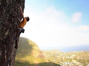 Corrida, Escalada e Trekking: conheça os benefícios desses esportes e inspire-se