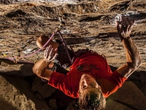5 motivos para você escalar nesse fim de semana