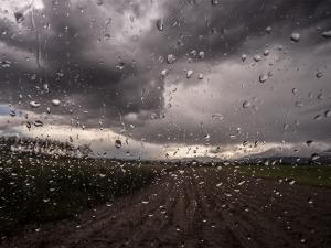 Não perca seu treino por causa da chuva!