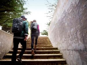5 mentiras que você precisa parar de acreditar sobre mochilas