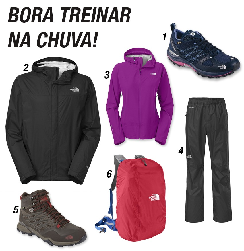 tnf_produtosparachuva
