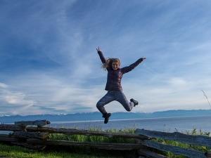Whistler – O paraíso dos amantes dos esportes outdoor