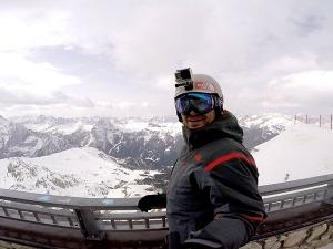 Alpes Italianos – Muito mais que Roma!