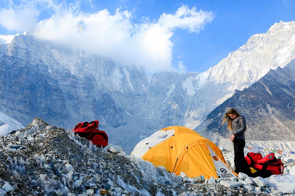 Everest (358 de 365)