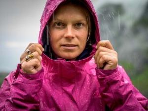 Sem tempo ruim: conheça a tecnologia DryVent
