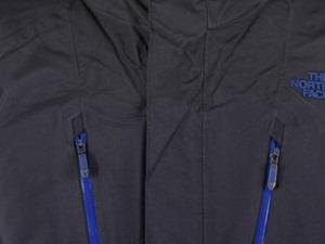 5 motivos para comprar as jaquetas de neve Independence e Jeppeson