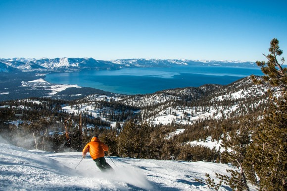 heavenly-ski-resort