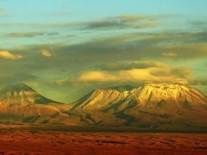 Chile ganha prêmio de melhor destino de aventura do mundo