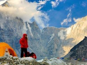 14 dicas para quem sonha em ir ao Everest