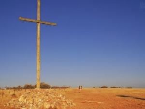 5 dicas para quem quer fazer o Caminho de Santiago de Compostela