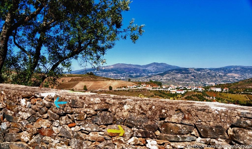 Foto: Turismo em Portugal/Flickr