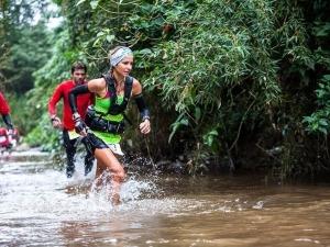 Escolher a roupa certa faz toda a diferença nas corridas de longa distância