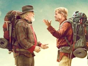 3 filmes perfeitos para quem gosta de aventura