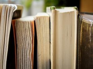 4 livros que todo aventureiro precisa ler