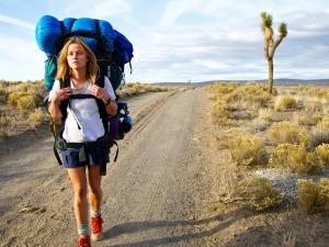 3 filmes que vão te ajudar a enxergar a vida de um jeito diferente