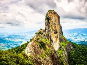 Os 3 melhores destinos de inverno no Brasil