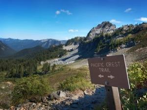 Conheça a PCT, uma das trilhas mais bonitas e desafiadoras dos EUA