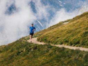Os 10 mandamentos da corrida em trilhas