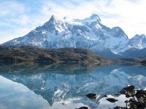 Conheça um dos lugares mais fascinantes da América do Sul: Torres del Paine