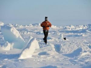 Dica do Especialista: Como se preparar para correr na neve morando em um país tropical