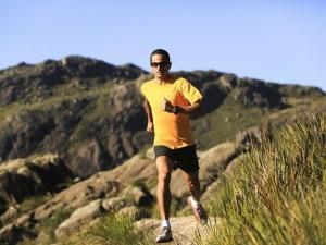 José Virginio representará o Brasil no mundial de Trail Run de 2017