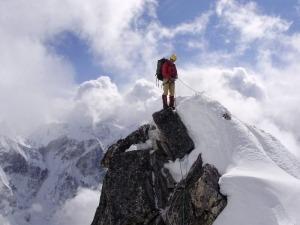 10 dicas de aclimatação para quem vai para a altitude
