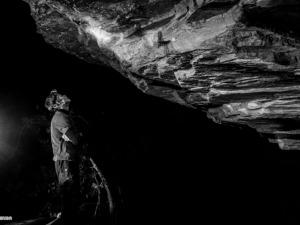 Entrevista: Felipe Ho, o maior nome juvenil da escalada nacional