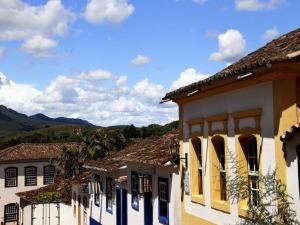4 destinos nacionais históricos que você precisa conhecer