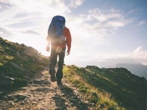 Você sabe qual é a diferença entre trekking e hiking?