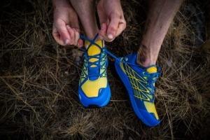trail_run3