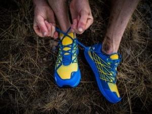 3 conselhos para quem quer voltar a correr nas trilhas