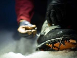 Entenda como funciona a vida útil dos equipamentos técnicos de montanha