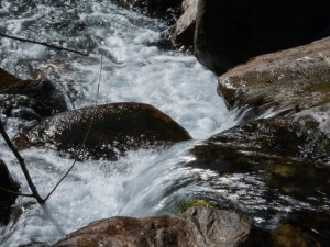 5 cachoeiras pertinho de BH para aproveitar no fim de semana
