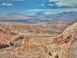 Checklist: Tudo o que você precisa levar para um trekking no Atacama