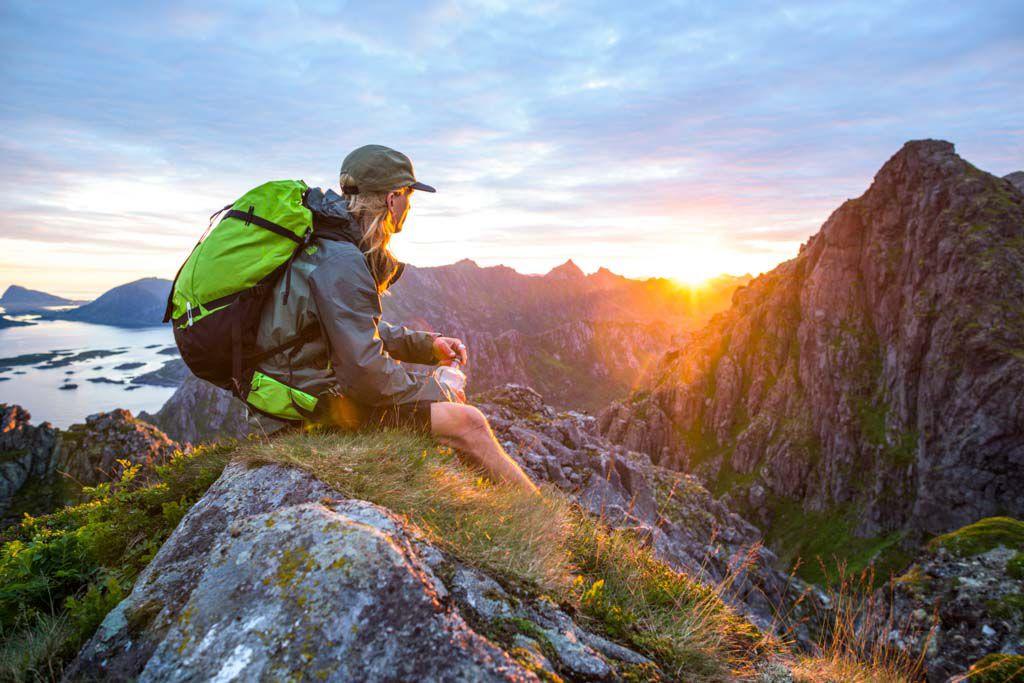 trekking_noruega