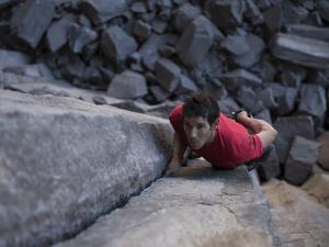7 hábitos que podem te deixar mais confiante na hora de escalar