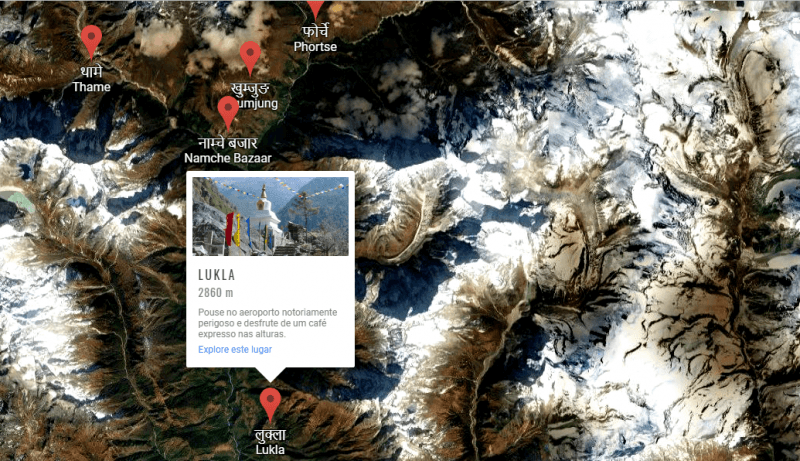 everest_google