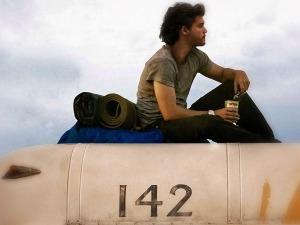 """5 curiosidades sobre o filme """"Na Natureza Selvagem"""" que talvez você não saiba"""