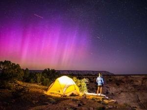 5 dicas para você fazer fotos noturnas em grande estilo