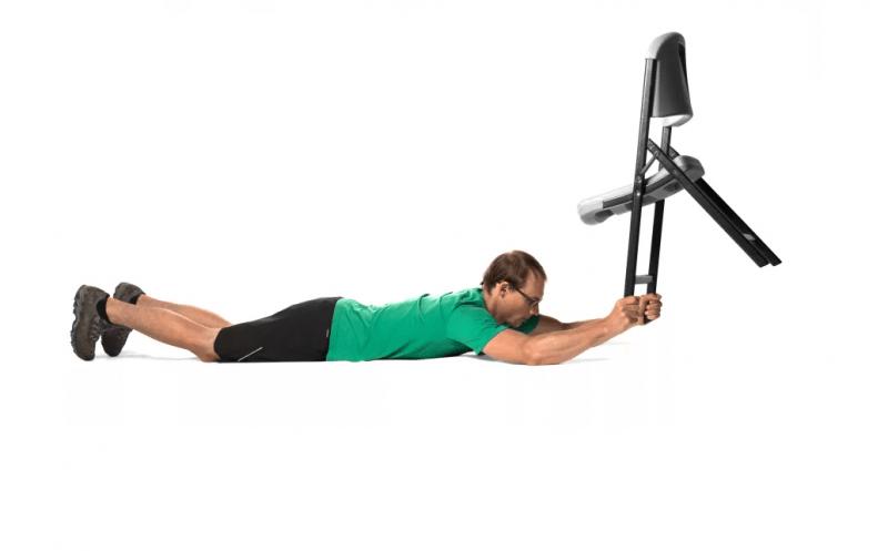 triceps_cadeira