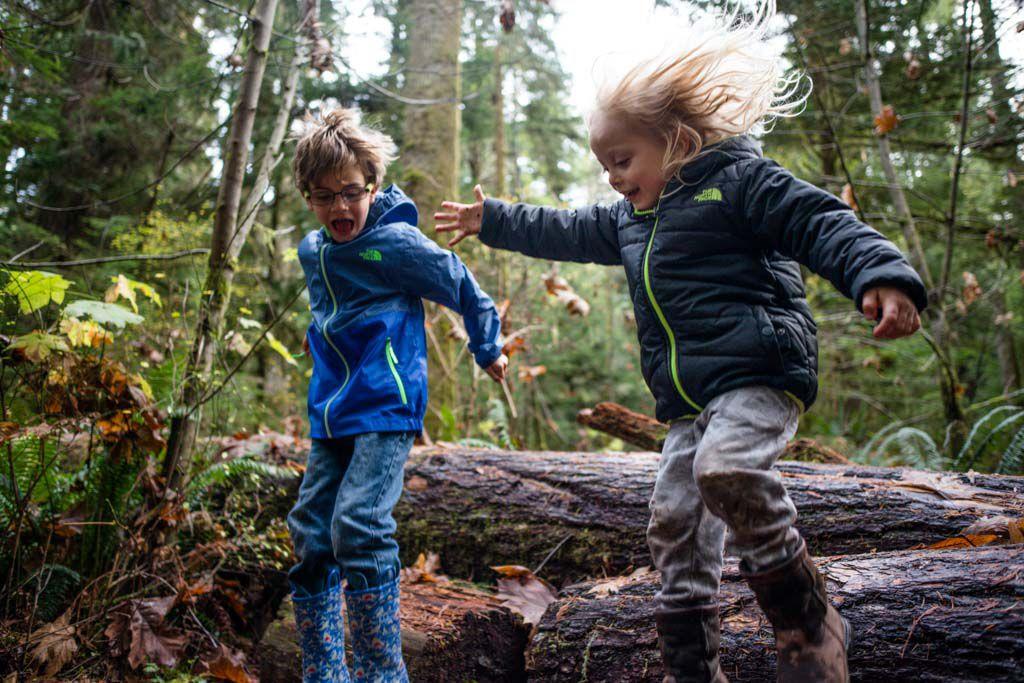 crianças_floresta