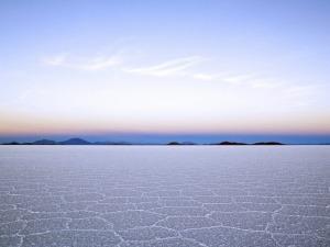 5 motivos perfeitos para visitar o Salar de Uyuni