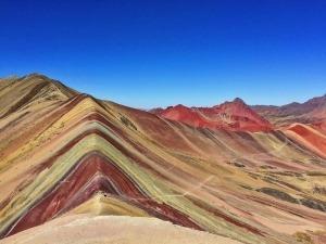 3 experiências incríveis para viver no Peru