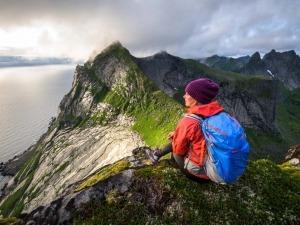 Contato com a natureza pode reduzir casos de depressão e pressão alta