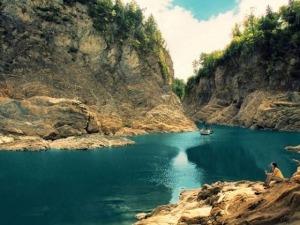 Canadá tem a maior trilha do mundo, com 24 mil km de extensão