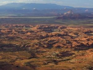 Trump anuncia redução drástica em reservas naturais e marcas se unem para protestar