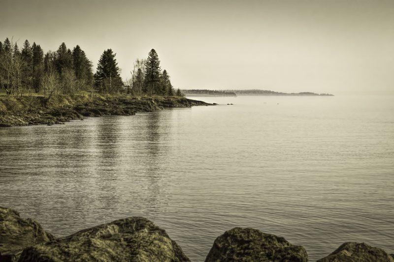 Foto: Randen Pederson/Flickr - Creative Commons