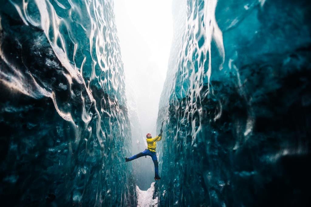 islandia_iceland