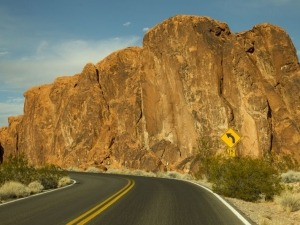 Confira todos os detalhes de uma Road Trip pela Califórnia