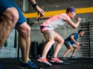 Pernas fortes têm relação direta com cérebro saudável
